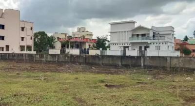 995 Sq.ft Residential Plot for Sale in Kolapakkam, Chennai