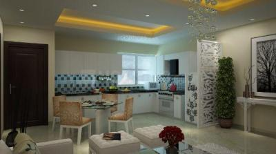 Gallery Cover Image of 395 Sq.ft 1 BHK Apartment for buy in AVL 36 Gurgaon, Sector 36A for 1970000