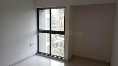 Gallery Cover Image of 1050 Sq.ft 2 BHK Apartment for buy in Mira Road East for 8700000