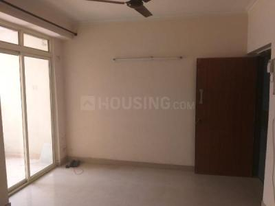 Gallery Cover Image of 890 Sq.ft 2 BHK Apartment for rent in Supertech Ecociti, Sector 137 for 12000