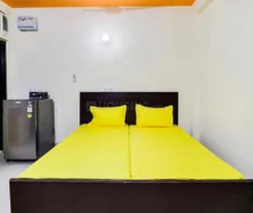 Bedroom Image of Boys And Girls PG in Karapakkam