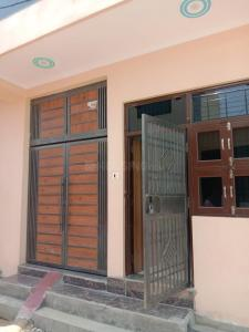 Gallery Cover Image of 920 Sq.ft 2 BHK Independent House for buy in Noida Extension for 3780000