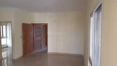 Gallery Cover Image of 1276 Sq.ft 2 BHK Apartment for buy in Vrindavan Yojna for 6500000