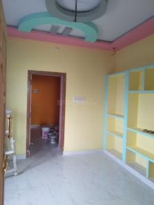 Gallery Cover Image of 450 Sq.ft 1 BHK Independent House for buy in Manali for 2300000