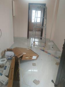 Gallery Cover Image of 550 Sq.ft 1 BHK Apartment for rent in Gachibowli for 13000