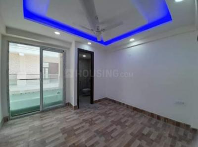 Gallery Cover Image of 1250 Sq.ft 3 BHK Independent House for buy in Chhattarpur for 7500000