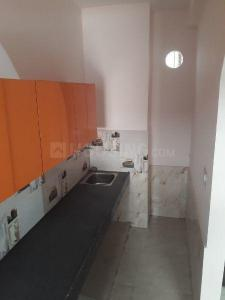Gallery Cover Image of 300 Sq.ft 1 RK Apartment for rent in Sector 71 for 6500