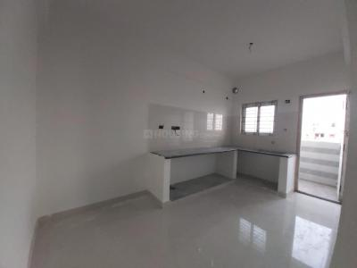 Gallery Cover Image of 1000 Sq.ft 2 BHK Apartment for buy in Electronic City for 3400000