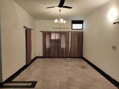 Gallery Cover Image of 4000 Sq.ft 3 BHK Independent House for rent in Sector 59 for 30000