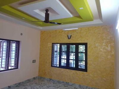 Gallery Cover Image of 2300 Sq.ft 3 BHK Villa for buy in Palayam for 20000000
