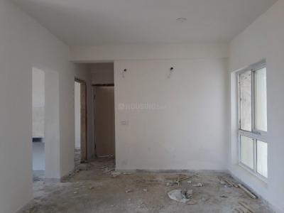 Gallery Cover Image of 1297 Sq.ft 2 BHK Apartment for rent in Sector 93 for 12000