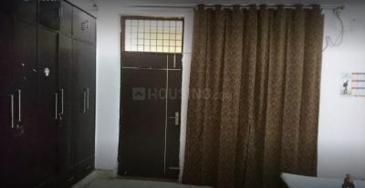 Bedroom Image of Rathore PG in DLF Phase 2
