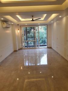 Gallery Cover Image of 3600 Sq.ft 4 BHK Independent Floor for buy in East Of Kailash for 60000000