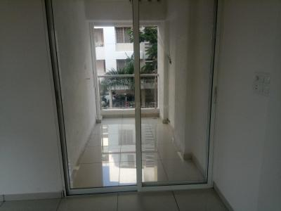 Gallery Cover Image of 1010 Sq.ft 2 BHK Apartment for rent in Punawale for 15000
