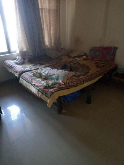 Bedroom Image of Ganesh P G Consultancy Andheri West For Boys in Andheri West