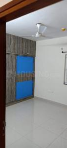 Gallery Cover Image of 1834 Sq.ft 3 BHK Apartment for rent in Khaja Guda for 40000