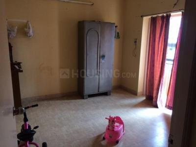 Gallery Cover Image of 1060 Sq.ft 2 BHK Apartment for rent in Thoraipakkam for 23000