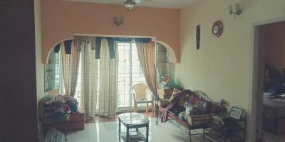 Gallery Cover Image of 700 Sq.ft 2 BHK Apartment for rent in Jadavpur for 23000