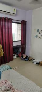 Gallery Cover Image of 550 Sq.ft 1 BHK Apartment for rent in N G Royal Park, Kanjurmarg East for 30000