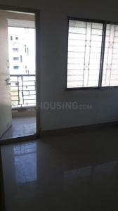 Gallery Cover Image of 820 Sq.ft 2 BHK Apartment for buy in Nayabad for 2300000