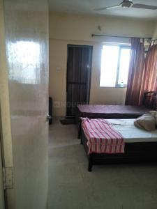 Bedroom Image of Aryanil Solutions Business Pvt Ltd in Kurla West