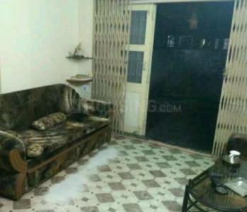 Gallery Cover Image of 1100 Sq.ft 2 BHK Apartment for rent in Kothrud for 20000