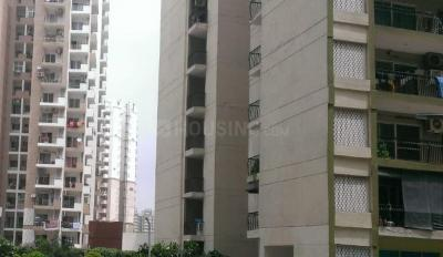 Gallery Cover Image of 2570 Sq.ft 4 BHK Apartment for rent in Sector 77 for 25000