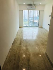 Gallery Cover Image of 1050 Sq.ft 2 BHK Apartment for buy in Rite Skyluxe, Chembur for 17000000