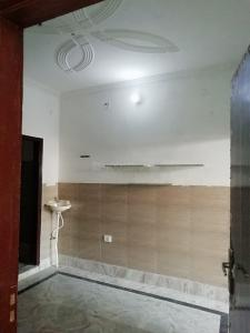 Gallery Cover Image of 630 Sq.ft 2 BHK Independent Floor for rent in Gokalpur for 8500