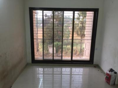 Gallery Cover Image of 600 Sq.ft 1 BHK Independent House for buy in Vasai East for 3200000