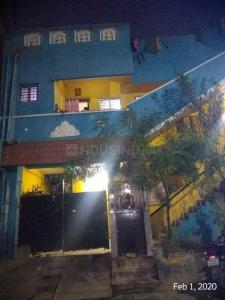 Gallery Cover Image of 770 Sq.ft 3 BHK Independent House for buy in Maduravoyal for 5500000