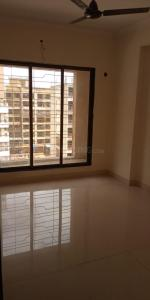 Gallery Cover Image of 666 Sq.ft 1 BHK Apartment for rent in Nalasopara East for 7500