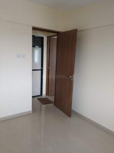 Gallery Cover Image of 2500 Sq.ft 4 BHK Apartment for rent in Kharghar for 50000