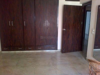 Gallery Cover Image of 2150 Sq.ft 3 BHK Apartment for buy in Sector 29 for 16500000