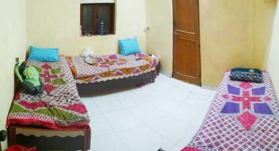 Bedroom Image of PG 4039281 Sakinaka in Sakinaka