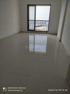 Gallery Cover Image of 1050 Sq.ft 2 BHK Apartment for buy in Kanakia Kanakia Sevens, Andheri East for 22000000