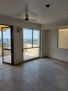 Gallery Cover Image of 2100 Sq.ft 3 BHK Apartment for buy in Sector 11 Dwarka for 18500000