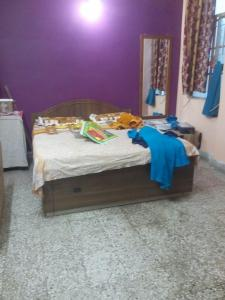 Gallery Cover Image of 963 Sq.ft 2 BHK Apartment for buy in Vejalpur for 3600000