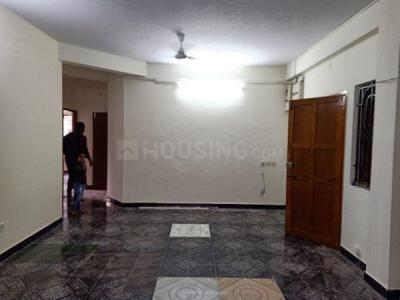 Gallery Cover Image of 1500 Sq.ft 3 BHK Apartment for rent in Choolaimedu for 27000