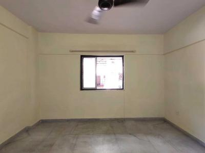 Gallery Cover Image of 400 Sq.ft 1 RK Apartment for rent in Borivali West for 14000