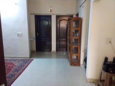 Gallery Cover Image of 1350 Sq.ft 2 BHK Independent Floor for rent in Sector 49 for 11500