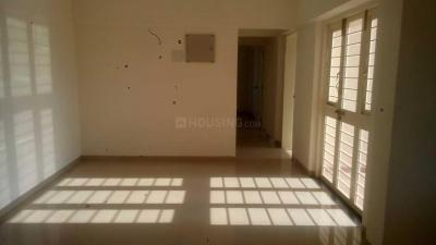 Gallery Cover Image of 1100 Sq.ft 2 BHK Apartment for rent in Bhukum for 12000