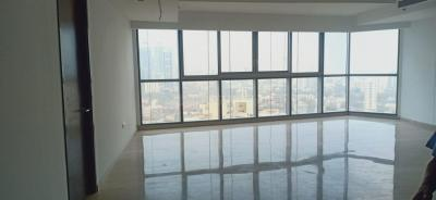 Gallery Cover Image of 2130 Sq.ft 4 BHK Apartment for rent in Bombay ICC, Wadala for 165000
