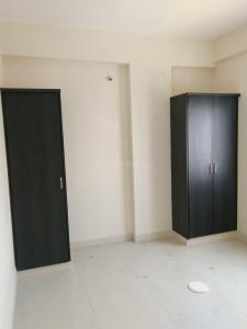 Gallery Cover Image of 600 Sq.ft 1 BHK Apartment for rent in Kondapur for 13500