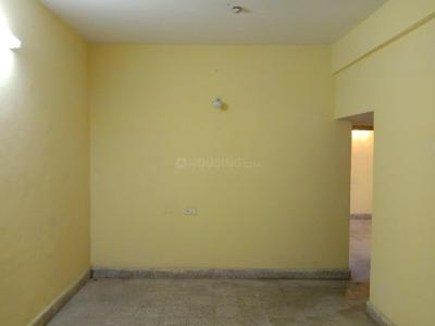 Gallery Cover Image of 730 Sq.ft 1 BHK Apartment for buy in Tarnaka for 1860000