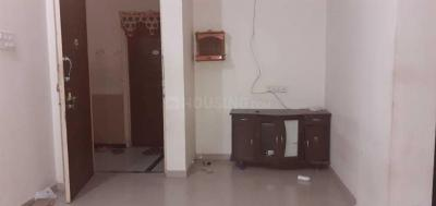 Gallery Cover Image of 650 Sq.ft 1 BHK Apartment for rent in Ambernath West for 4000