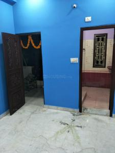 Gallery Cover Image of 1100 Sq.ft 2 BHK Independent House for rent in Adikmet for 14000