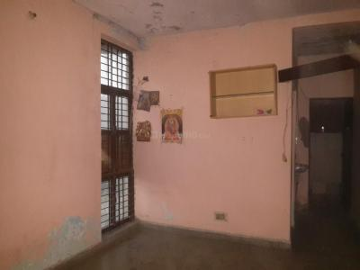 Gallery Cover Image of 550 Sq.ft 1 BHK Apartment for rent in Pratap Vihar for 5000