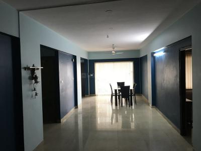 Gallery Cover Image of 1635 Sq.ft 2 BHK Apartment for rent in Uma Sree Dream World, Kudlu Gate for 27200