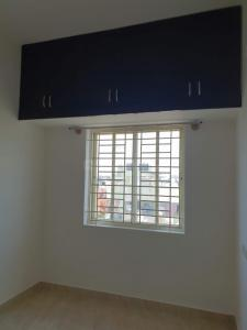 Gallery Cover Image of 750 Sq.ft 1 BHK Independent House for rent in Margondanahalli for 11000